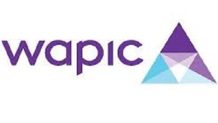 wapic.jpg
