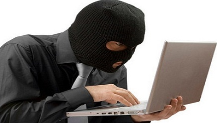 Cyberthreats.jpg