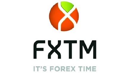 Forextime-FXTM_logo.jpg
