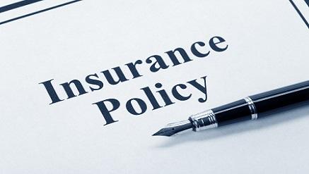 Insurers.jpg