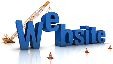 website-edit-2.jpg