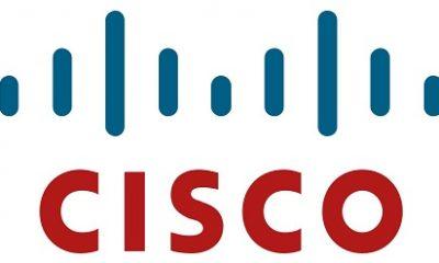 Cisco-Logo-Sml1.jpg