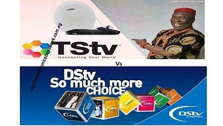 TSTV.jpg