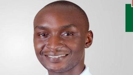 Mr. Gbenro Dara, chief executive officer of Cheki.com.ng
