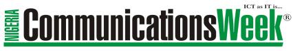 Nigerian CommunicationWeek
