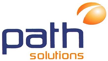 path1.jpg
