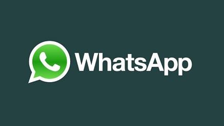 whatsapp1.jpg