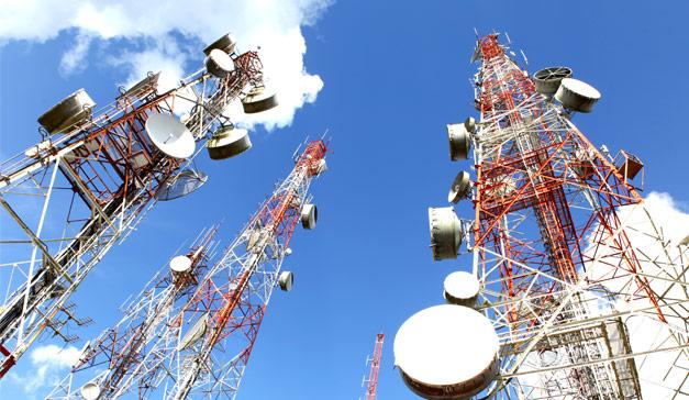 Ihs zain sign 165m tower portfolio agreement nigerian ihs zain sign 165m tower portfolio agreement nigerian communicationweek platinumwayz