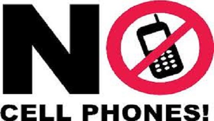 how cell phones affect our lives docx Affect not only the  times that the athlete's cell phones will be in the possession of the coach and will not be  2017 cvaa parent code of conduct_docx.