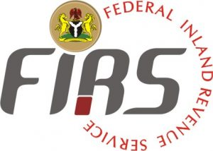 FIRS to Begin Crackdown on Tax Defaulters Today
