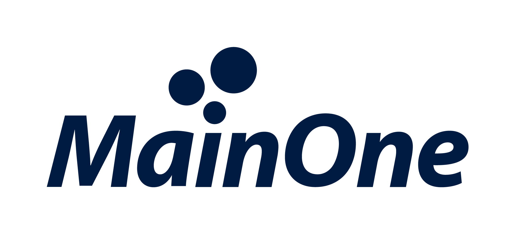 Image result for Mainone