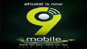 See the New Owners of 9Mobile, Formerly Etisalat Nigeria – Nigerian