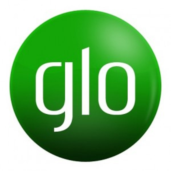 ARCEP Mandates Glo-Mobile Subscribers to move to Etisalat