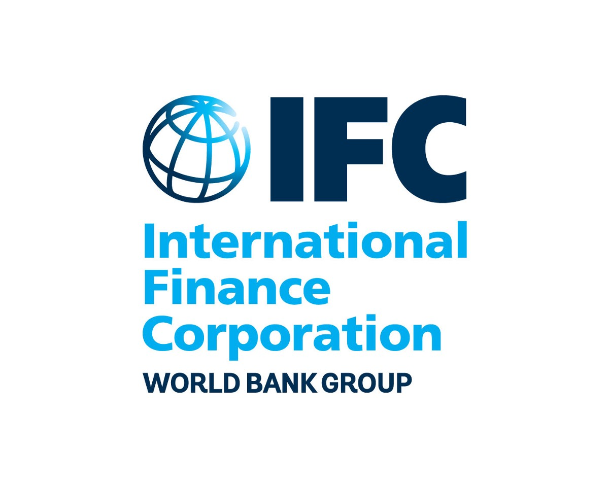 IFC Calls for Innovative Nigeria-Based Start-Ups to Apply for New Initiative