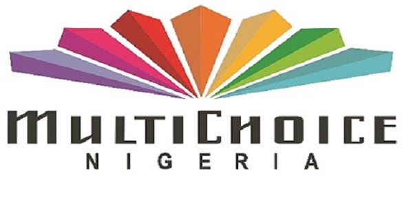 MultiChoice in Trouble as FG Issues Quit Notice to DSTv, Others ...