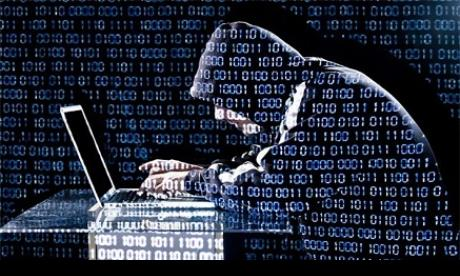 curbing cybercrime in nigeria Nigerian technology and free tutorial blog for | how tos | blogging tips | android tips | computer | blackberry et ce tra.