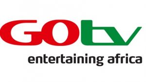 {filename}-Dstv And Gotv Are Doing Everything Possible To Remain In Nigeria
