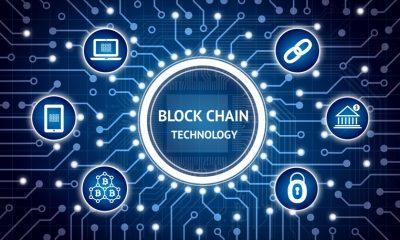 Blockchain-1-400x240.jpg
