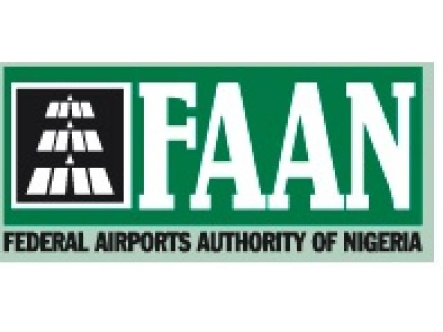 Image result for FAAN