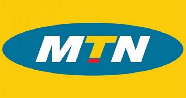Lawyer Asks Court To Stop Mtn From Listing On Nse Nigerian