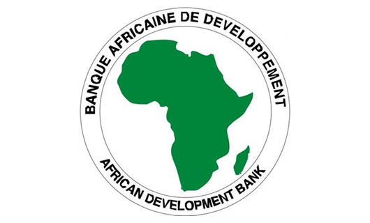 Afdb Approves A 50m Risk Participation Agreement To Address