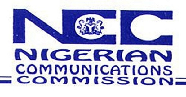 Image result for NCC, Others Supports Nigeria's IPv6 Roundtable