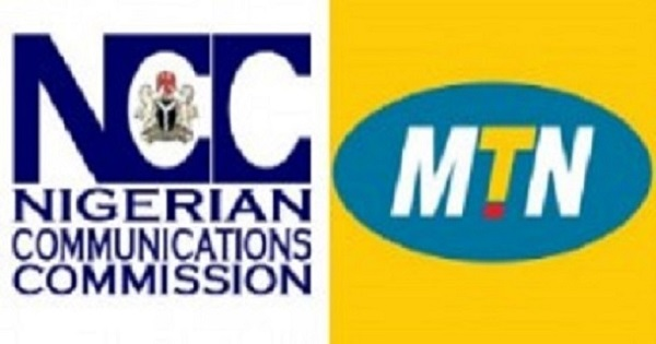 Image result for MTN's N330bn fine: FG to pay N500m as legal fees to lawyers