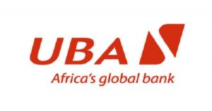 UBA, TerraPay Partner on Real-Time Money Transfer Services