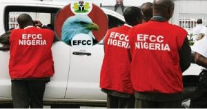 Shehu Sani in Trouble for Allegedly Collecting Money for Magu, EFCC Boss