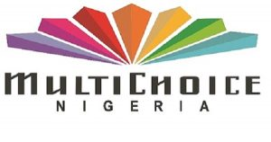 MultiChoice Packages: MultiChoice Gifts Subscribers