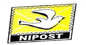 NIPOST Insists on Collecting Stamp Duty