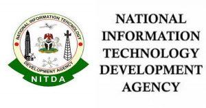 NITDA Moves against 125 MDAs