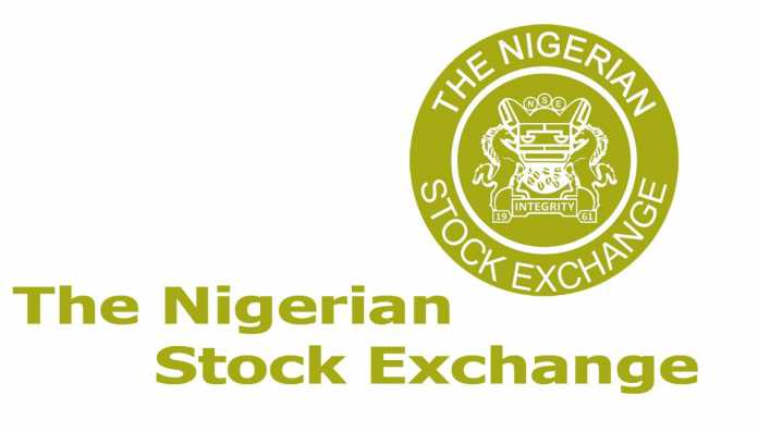 Nse  Essay Competition Focuses On How Technology Can Promote  Nse  Essay Competition Focuses On How Technology Can Promote Financial  Literacy  Nigerian Communicationweek