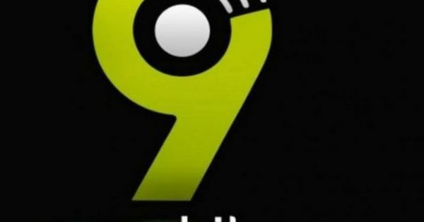 9mobile Excites Customers with New MiFi Offer – Nigerian