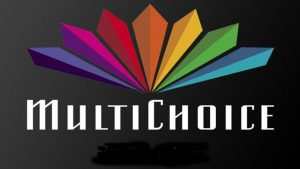 FG Ends MultiChoice's Exclusive Rights to EPL, Others