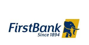 Firm Calls First Bank Out over Alleged IP Infringement, Demands N125m