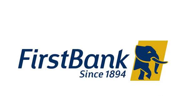 Image result for First Bank Rewards Customers