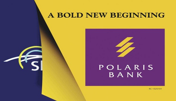 Image result for polaris bank and cbn