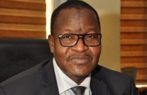 NCC to Strengthen Media Collaboration
