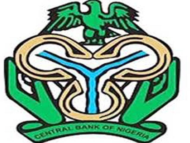 CBN Asks Telcos to Pay N5Bn for Mobile Money Licenses – Nigerian