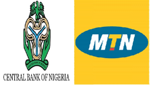Image result for $8.1Bn Repatriation: HEDA Invokes FoI On CBN, Demands Details Of Resolution With MTN