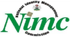 NIMC Licenses Firms for Diaspora Enrolment