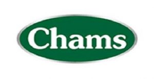 Chams to Provide Tech Solutions to NAPAAS