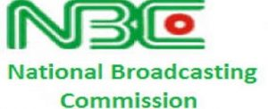 APC Drags Adamawa Media Houses before NBC