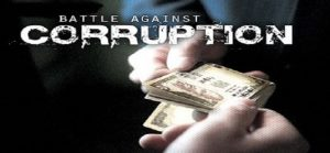 Nigeria Public Servants Pocket N675Bn in Bribes This Year
