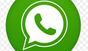 WhatsApp Worst Hit by Internet Shutdowns