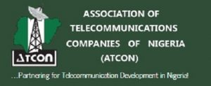 ATCON Says ROW Hike by States Bad for Broadband Growth