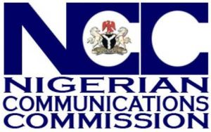 NCC Cleans Up 24m Subscribers' Records