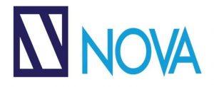 NOVA Merchant Bank Picked to Collect Customs Duty