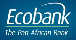 Ecobank in Top 5 Ranking of 2019 Nigeria Banking Customer Experience Report